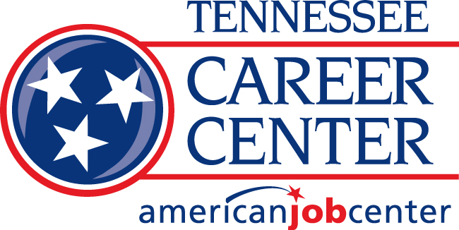 Cookeville Career Center